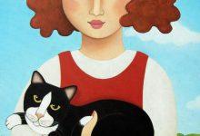 Copyright Free Cat Images Bilder 220x150 - Copyright Free Cat Images Bilder