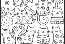 Cute Cat Photos Hd Bilder 220x150 - Cute Cat Photos Hd Bilder