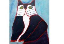 Cute Funny Cats Bilder 220x150 - Cute Funny Cats Bilder