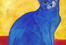 Fette Katze Bilder Kostenlos 220x150 - Fette Katze Bilder Kostenlos
