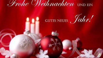 Frohe weihnachten und ein gutes neues jahr bilder