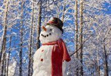 Frosty Der Schneemann Text 220x150 - Frosty Der Schneemann Text