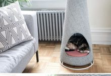 Funny Cat Photos With Captions Bilder 220x150 - Funny Cat Photos With Captions Bilder