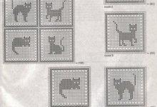 Funny Cat Websites Bilder 220x150 - Funny Cat Websites Bilder