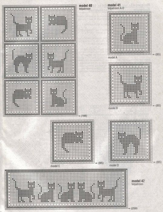 Funny Cat Websites Bilder - Funny Cat Websites Bilder