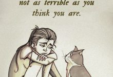 Funny Kittens With Words Bilder 220x150 - Funny Kittens With Words Bilder