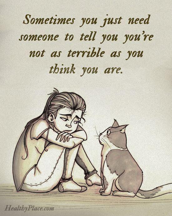 Funny Kittens With Words Bilder - Funny Kittens With Words Bilder