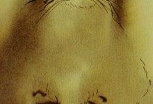 Gemälde Von Katzen Bilder Kostenlos 220x150 - Gemälde Von Katzen Bilder Kostenlos
