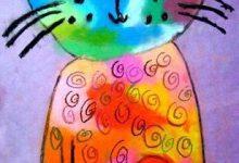 Gratis Baby Katzen 220x150 - Gratis Baby Katzen