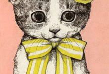 Gratis Hauskatzen 220x150 - Gratis Hauskatzen