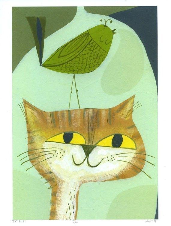 Hintergrundbilder Katzen Kostenlos Bilder Kostenlos - Hintergrundbilder Katzen Kostenlos Bilder Kostenlos