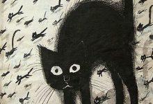 Katzen Anzeige Bilder Kostenlos 220x150 - Katzen Anzeige Bilder Kostenlos