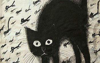 Katzen Anzeige Bilder Kostenlos 350x220 - Katzen Anzeige Bilder Kostenlos