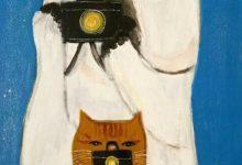 Katzen Ausmalbilder Zum Drucken 220x150 - Katzen Ausmalbilder Zum Drucken