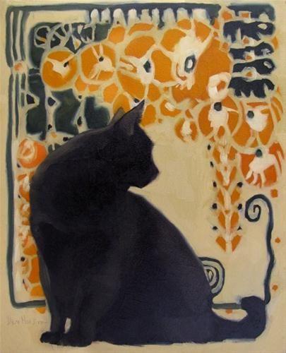 Katzen Bilder Mit Spruch Bilder Kostenlos - Katzen Bilder Mit Spruch Bilder Kostenlos