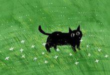 Katzen Gifs Kostenlos 220x150 - Katzen Gifs Kostenlos