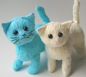 Katzen In Not - Katzen In Not