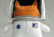 Katzen Infos Bilder Kostenlos 220x150 - Katzen Infos Bilder Kostenlos