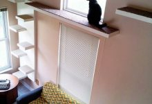 Katzen Milben Bilder 220x150 - Katzen Milben Bilder