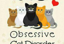 Katzen Motive Zum Ausdrucken 220x150 - Katzen Motive Zum Ausdrucken