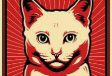Katzen Puzzle Kostenlos 220x150 - Katzen Puzzle Kostenlos