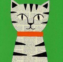 Katzen Set Gratis 224x220 - Katzen Set Gratis