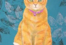 Katzen Zum Ausdrucken Kostenlos 220x150 - Katzen Zum Ausdrucken Kostenlos