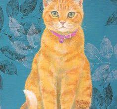 Katzen Zum Ausdrucken Kostenlos 236x220 - Katzen Zum Ausdrucken Kostenlos