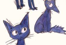 Katzenbilder 220x150 - Katzenbilder