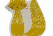 Katzenbilder Gratis Bilder Kostenlos 220x150 - Katzenbilder Gratis Bilder Kostenlos
