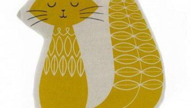 Katzenbilder Gratis Bilder Kostenlos 390x220 - Katzenbilder Gratis Bilder Kostenlos