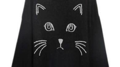 Katzenbilder Zum Ausdrucken 390x220 - Katzenbilder Zum Ausdrucken