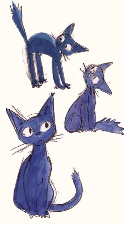 Katzenbilder - Katzenbilder