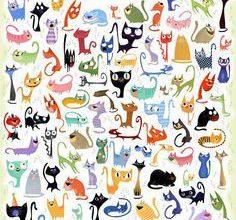 Katzenfutter 236x220 - Katzenfutter