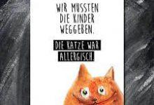 Katzengedicht 220x150 - Katzengedicht