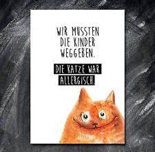 Katzengedicht 225x220 - Katzengedicht