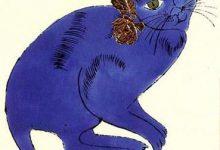 Katzenkinder Bilder Bilder Kostenlos 220x150 - Katzenkinder Bilder Bilder Kostenlos