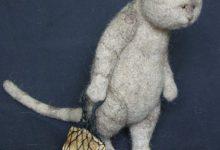 Katzenkinder Bilder Kostenlos 220x150 - Katzenkinder Bilder Kostenlos