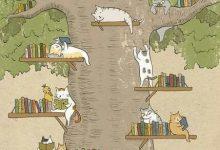 Katzenmotive Ausdrucken 220x150 - Katzenmotive Ausdrucken