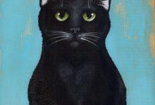 Katzenrassen Mit Bildern 220x150 - Katzenrassen Mit Bildern