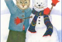 Kleine Katzen 220x150 - Kleine Katzen