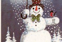 Lustige Bilder Zum Feiertag 220x150 - Lustige Bilder Zum Feiertag