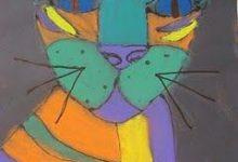 Lustige Katzen Mit Sprüchen Bilder Kostenlos 220x150 - Lustige Katzen Mit Sprüchen Bilder Kostenlos