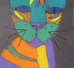 Lustige Katzen Mit Sprüchen Bilder Kostenlos 240x220 - Lustige Katzen Mit Sprüchen Bilder Kostenlos