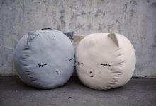 Lustige Katzen Zeichnungen Bilder Kostenlos 220x150 - Lustige Katzen Zeichnungen Bilder Kostenlos