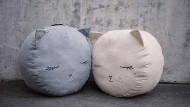 Lustige Katzen Zeichnungen Bilder Kostenlos 390x220 - Lustige Katzen Zeichnungen Bilder Kostenlos