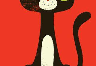 Lustige Katzenbilder 320x220 - Lustige Katzenbilder