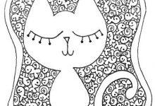 Lustige Katzenbilder Weihnachten Bilder Kostenlos 220x150 - Lustige Katzenbilder Weihnachten Bilder Kostenlos