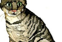 Lustige Weihnachtsbilder Katzen Bilder Kostenlos 220x150 - Lustige Weihnachtsbilder Katzen Bilder Kostenlos