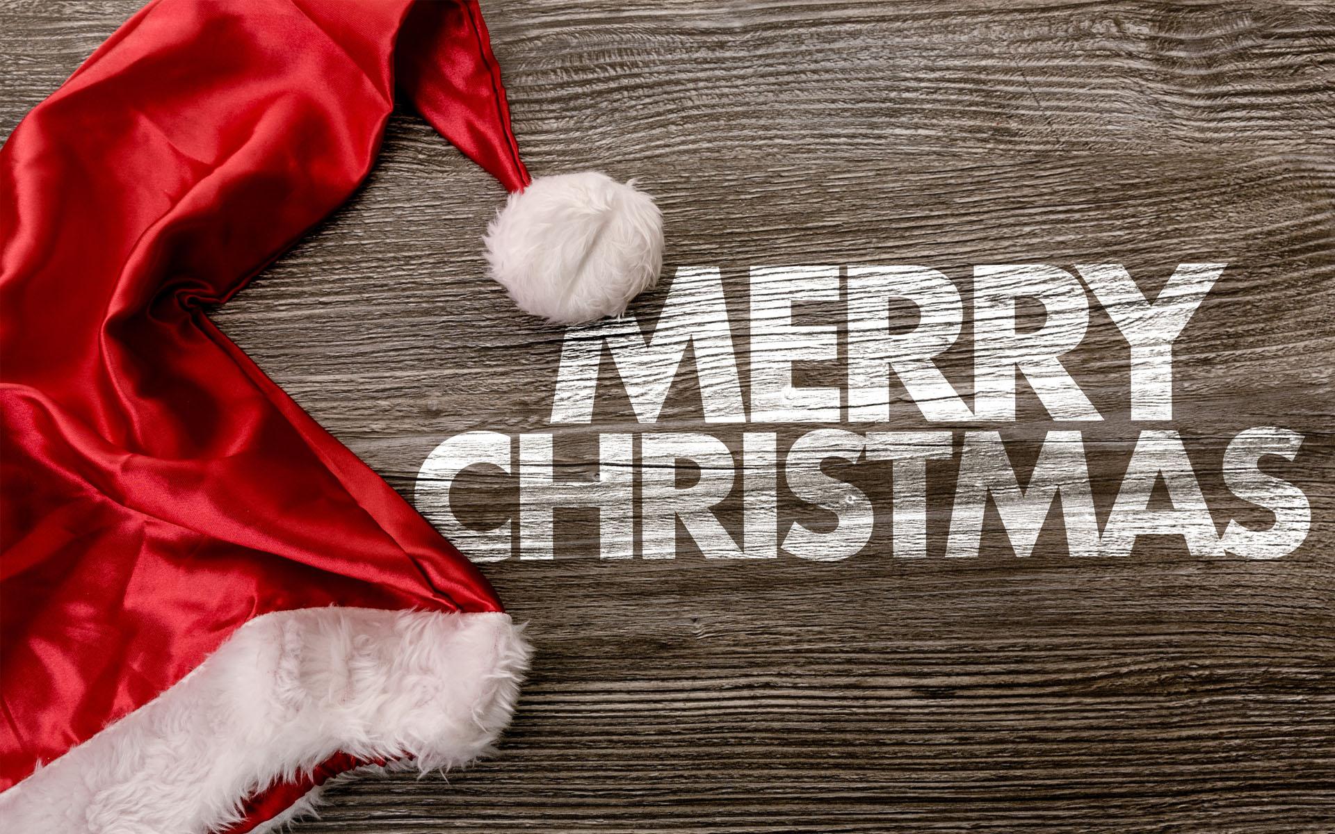 Merry christmas bilder - Merry Christmas Bilder